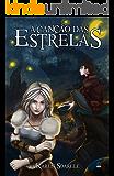 A Canção das Estrelas (Portuguese Edition)