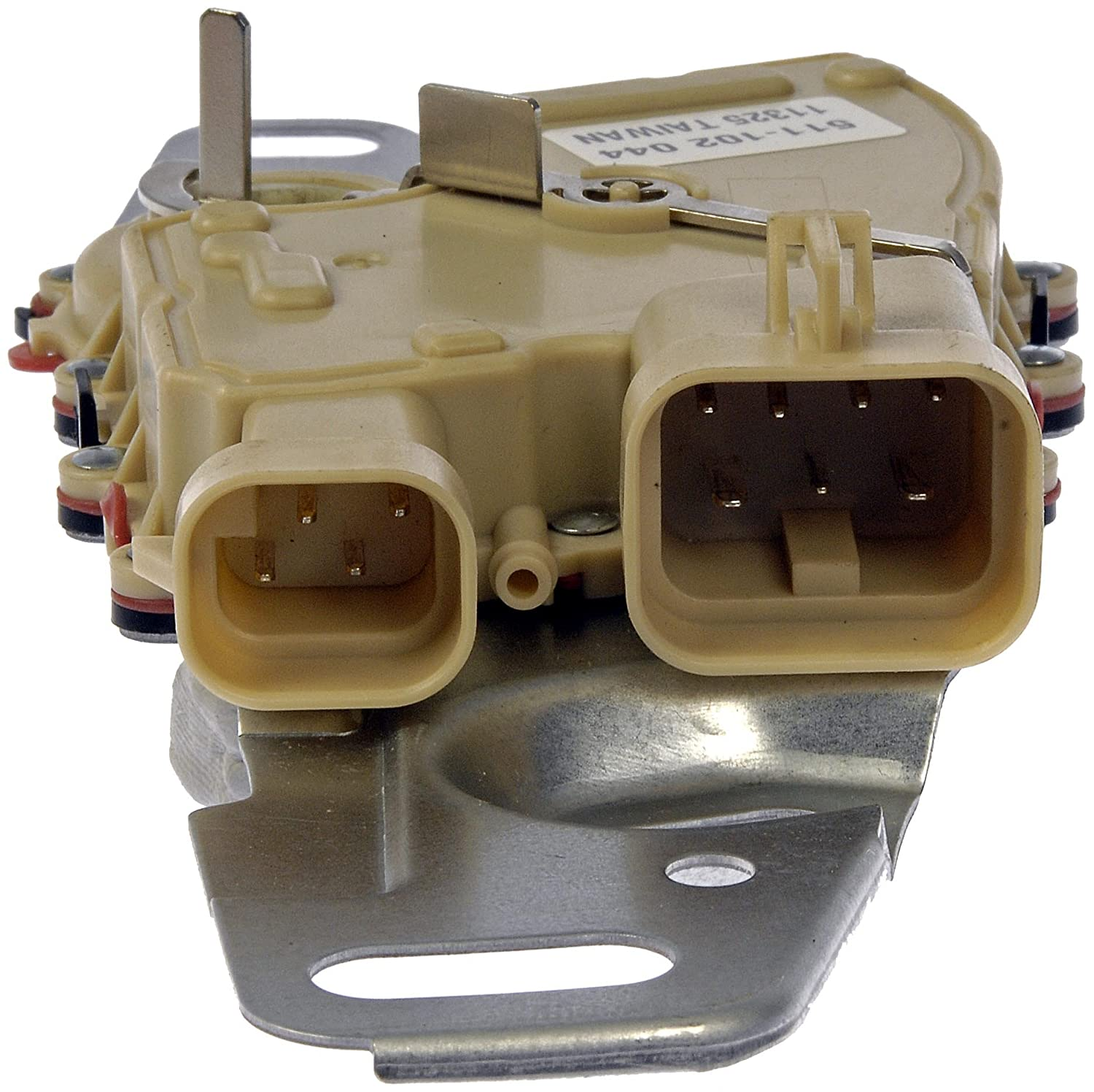 81OfdmyeHRL._SL1500_ amazon com dorman 511 102 transmission range sensor automotive  at readyjetset.co