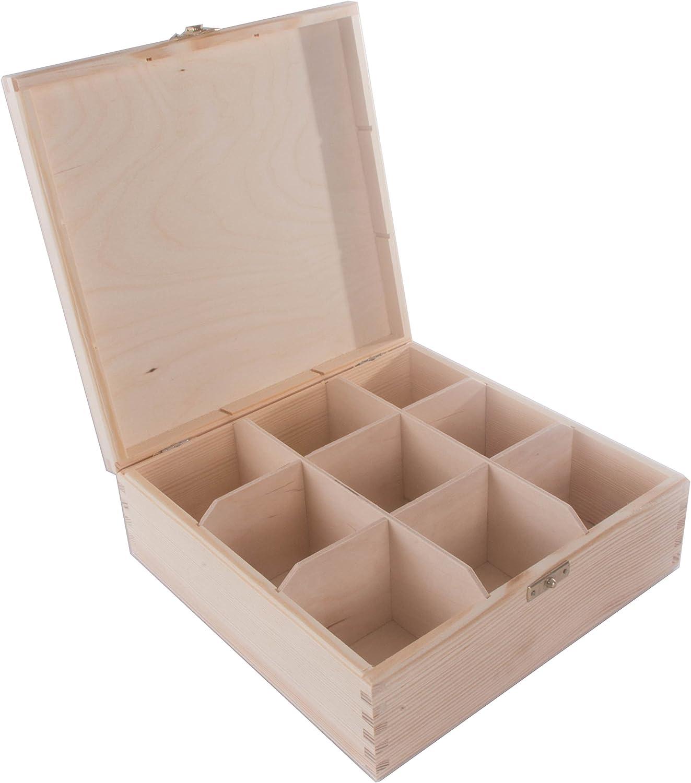 La bo/îte de rangement danimal parfaite pour enfants par Sun Cat 33x33x33cm Bo/îte de rangement // Cube // Organiseur Design de lapin Convient aux /étag/ères de rangement multiples
