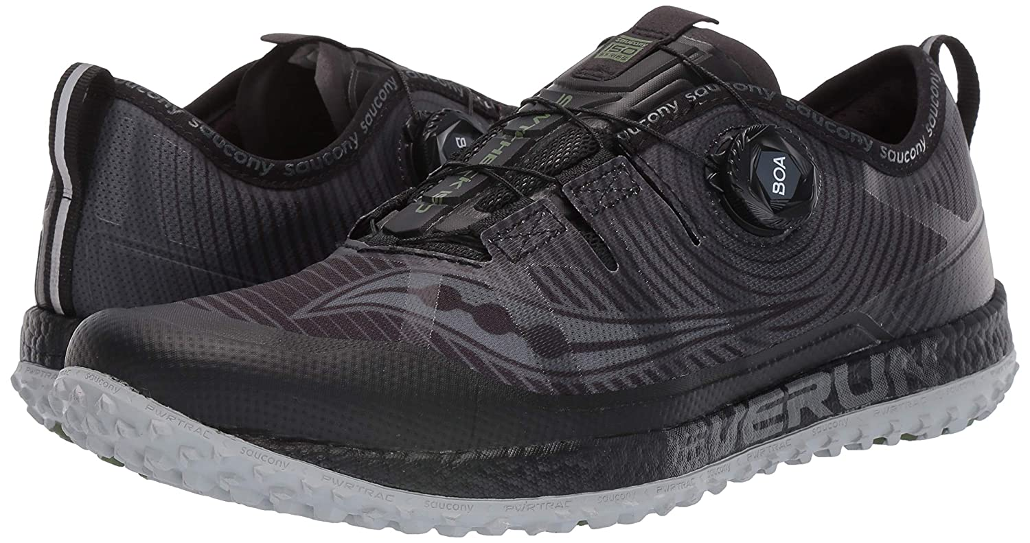 S20482-1 Saucony Switchback ISO