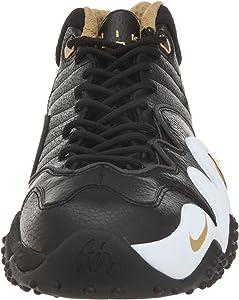 Nike Downshifter 7 (TDV), Zapatillas de Deporte Unisex niño, Azul ...