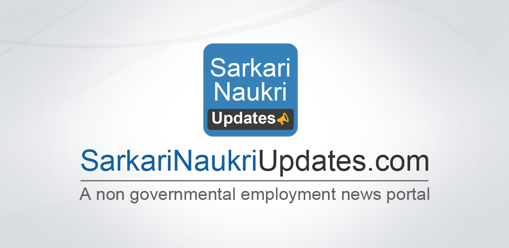 Amazon Com Sarkari Naukri Updates Govt Job Search