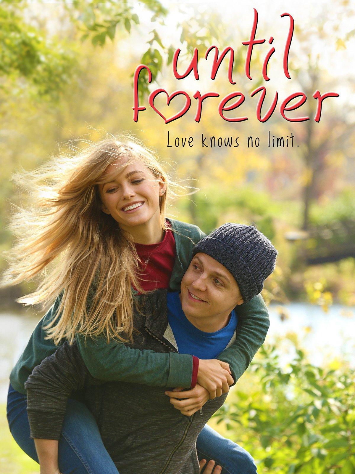Until Forever ( 2016 )