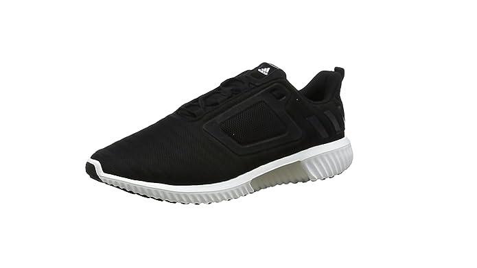 adidas Climacool CM BY2345 schwarz, herren, preis, Größe