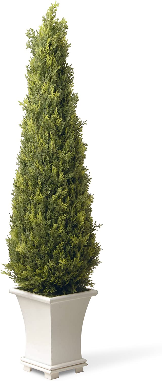 """National Tree 42"""" Entrance Tree"""
