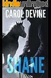 Shane (Horse Whisperer Novel Book 2)