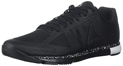 39e62323f5a77 Reebok Men s Speed TR 2.0 Sneaker  Amazon.com.au  Fashion