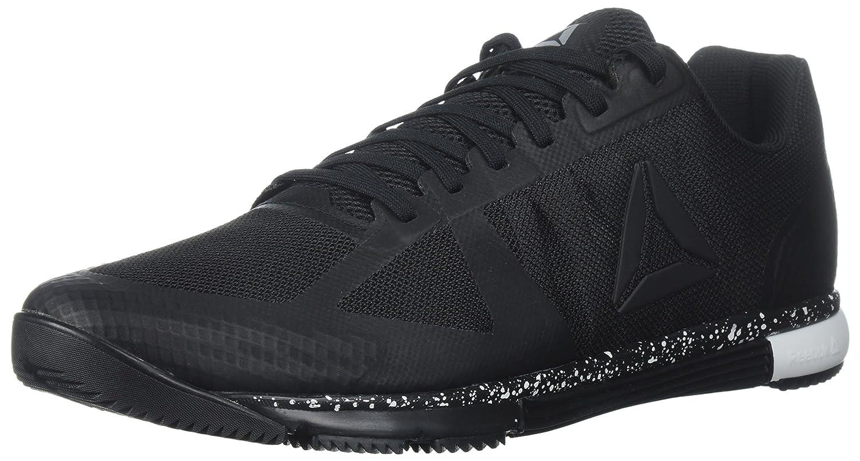 purchase cheap e83ea aec7a Amazon.com   Reebok Men s Speed Tr 2.0 Sneaker   Fashion Sneakers