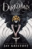 Darkdawn: Book Three of the Nevernight Chronicle (The Nevernight Chronicle, 3)