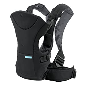 Best Baby Carrier for Dad Reviews 2019 – Top 5 Picks & Buyer's Guide 6