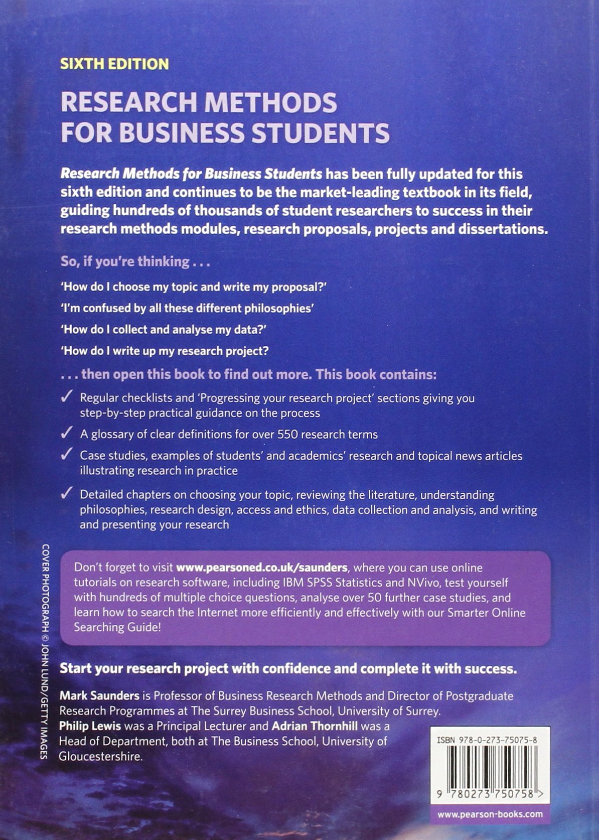research methods for business students amazon co uk mark n k research methods for business students amazon co uk mark n k saunders philip lewis adrian thornhill 8601300177014 books