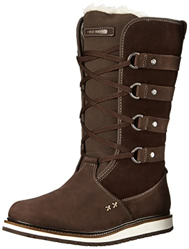 Women's Hedda Cold Weather Boot