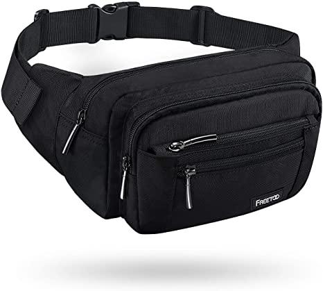 Your Opinion Was Not In My Recipe Sport Waist Packs Fanny Pack Adjustable