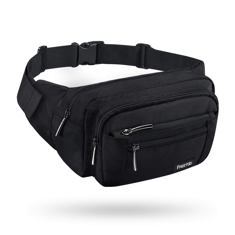 FREETOO Waist Pack Bag