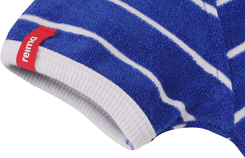 Reima Kleinkinder Sonnenschutz Anzug Oahu UV Schutz Mind 50+