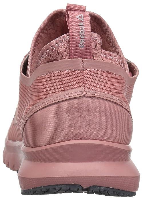 220bc43dd7e2c1 Reebok Women s Plus Lite Track Shoe