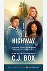 The Highway: A Novel (Highway (feat. Cody Hoyt / Cassie Dewell) Book 2) Kindle Edition