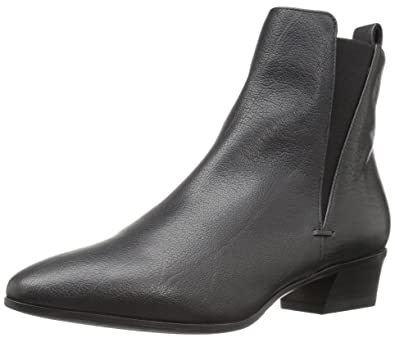 Aquatalia Women's Fausta Buffalino Boot