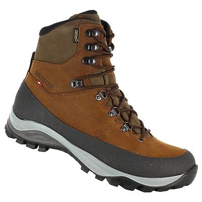 Toit en pierre TOR GTX WMN imperméable randonnée chaussures/Backpacking Chaussures à GORETEX et semelle Vibram
