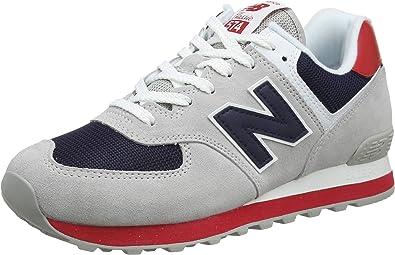 new balance hommes 574 v2