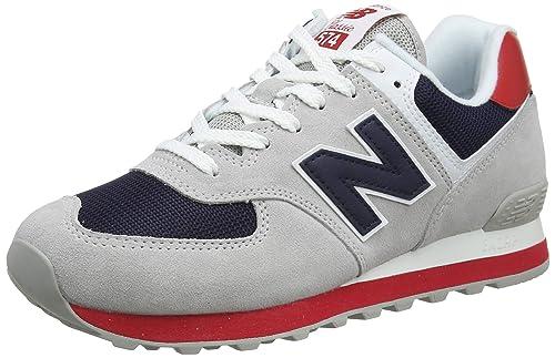 scarpe uomo new balance 574v2