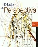 Dibujo de perspectiva (Aula de dibujo)