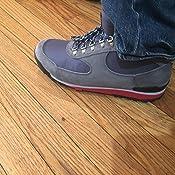 Amazon Com Danner Men S Jag Lifestyle Boot Hiking Boots