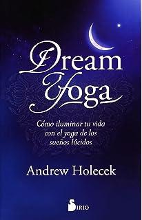 Onirodinamica: La vida como sueño: Amazon.es: Sr Sergio ...