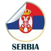 Free Serbian Radio Stations