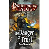 Pathfinder Tales: The Dagger of Trust