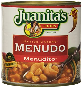 How many calories in menudo images 73