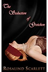 The Seduction of Gretchen: Paranormal Romance (Anam Céile Chronicles Book 9) Kindle Edition