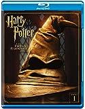 Harry Potter E La Pietra Filosofale (SE) [Blu-ray] [Import anglais]