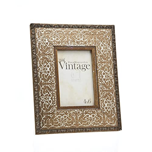 Scroll Picture Frame: Amazon.com