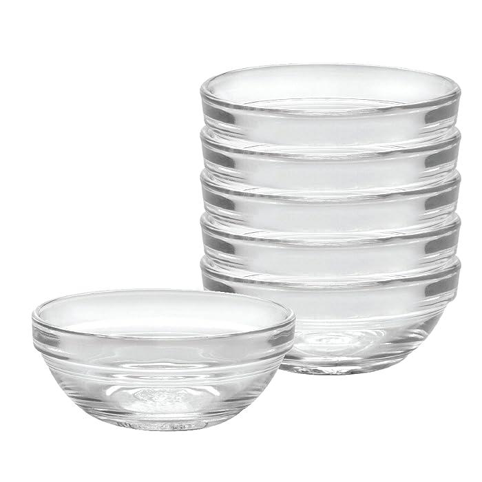 Top 10 Aerator For Dishwasher Sink