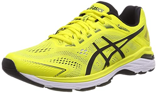 price of asics shoes