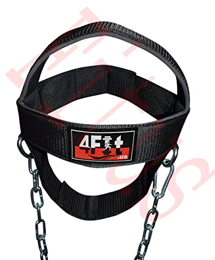 New Petzl Harness
