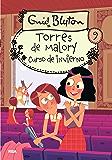 Torres de Malory #9. Curso de invierno