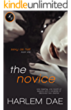 The Novice - Book #1 in the Sexy as Hell Trilogy