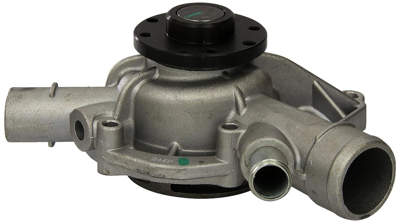 Valeo 506651 Pompe à eau Valeo 506651 Pompe à eau