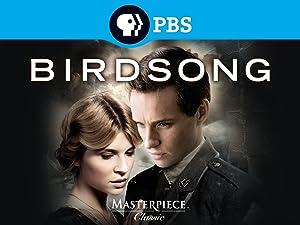 watch birdsong episode 1 online free