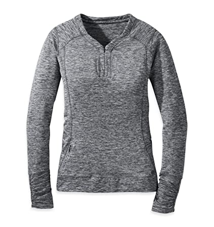 Amazon.com  Outdoor Research Women s Melody L S Shirt  Sports   Outdoors c992730c8