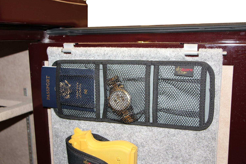 photos s organizer td new cabinet c store of over door home safe pictures gp doors prop inspirational gun st the total defense