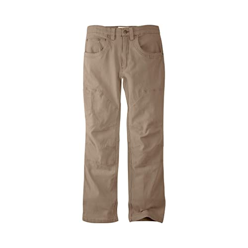 Best Hot Weather Hiking Pants