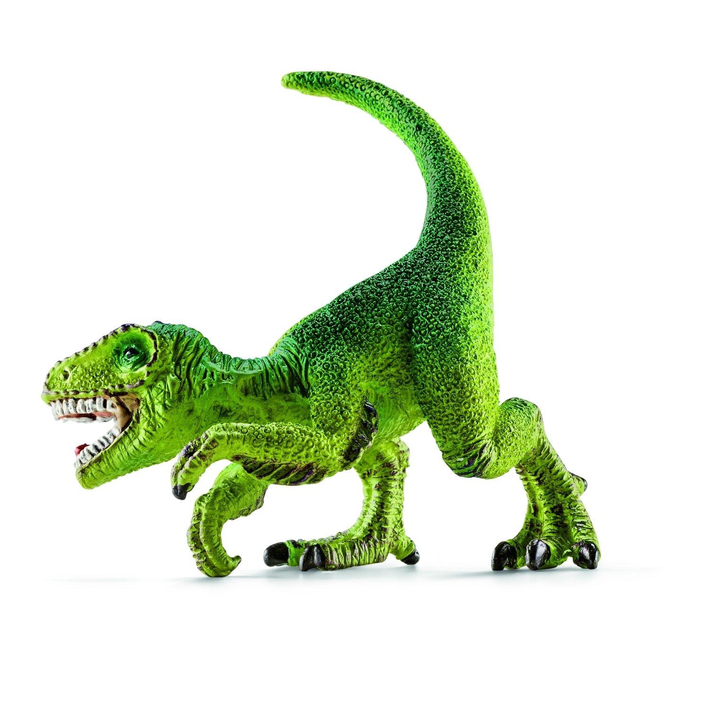 Schleich 14533 - Velociraptor