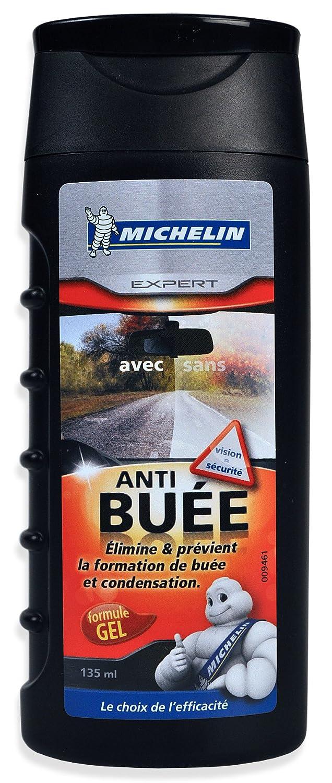 Michelin 009461 Expert Gel Anti-Buée 135 ml