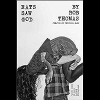Rats Saw God