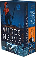 WIRES AND NERVE DUOLOGY BOXED