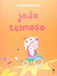 João Teimoso