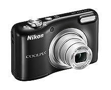 Nikon Coolpix A10 – Migliore per ragazzi e bambini